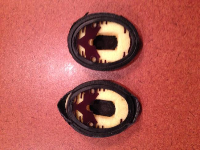 pic 2 inside view old ear pads